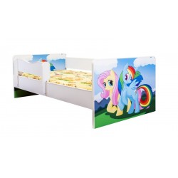 Pat ponny-promo