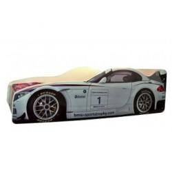 Pat masina BMW 2