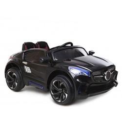 Masina electrica copii Moni Fearless DK-F007 Negru