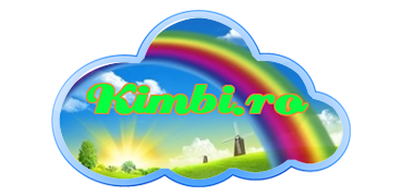 Kimbi Boutique