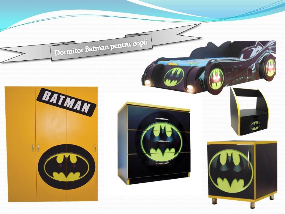 http://www.kimbi.ro/cautare?controller=search&orderby=position&orderway=desc&search_query=batmobil&submit_search=