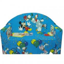 Canapea Mickey