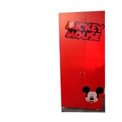 Sifonier copii Mickey