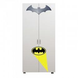 Sifonier copii Batman