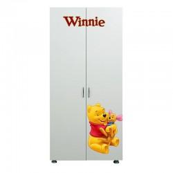 Sifonier Winnie