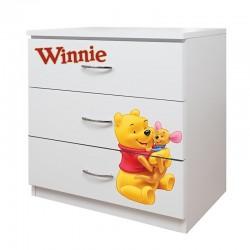 Comoda Winnie