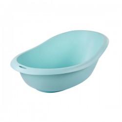 Cadita ergonomica Bebe Confort BLUE