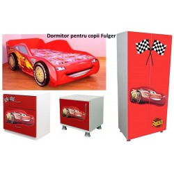 Promo mobilier complet FMQ