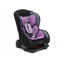 Scaun auto copii 0-18 kg MONI Faberge Violet